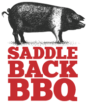 saddleback_logo