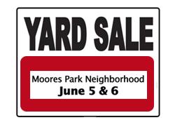 yard_sale_2C