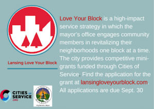 lansing-love-your-block