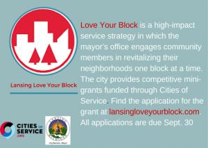 lansing-love-your-block