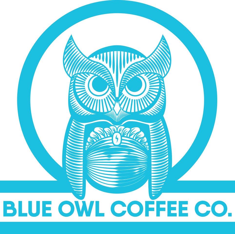 MI Blue Owl Coffee
